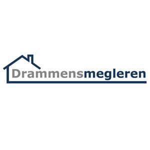 房屋经纪人logo设计